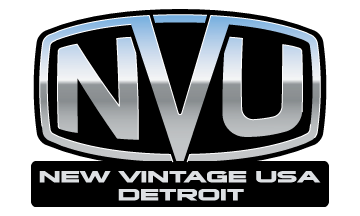nvu-logo-color-trans-back.png