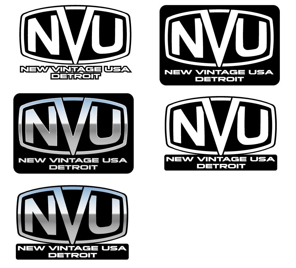 nvu-logo-thumbnail.jpg