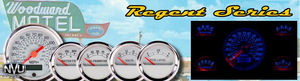 regent-banner.jpg